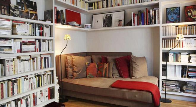 capa-biblioteca-em-casa