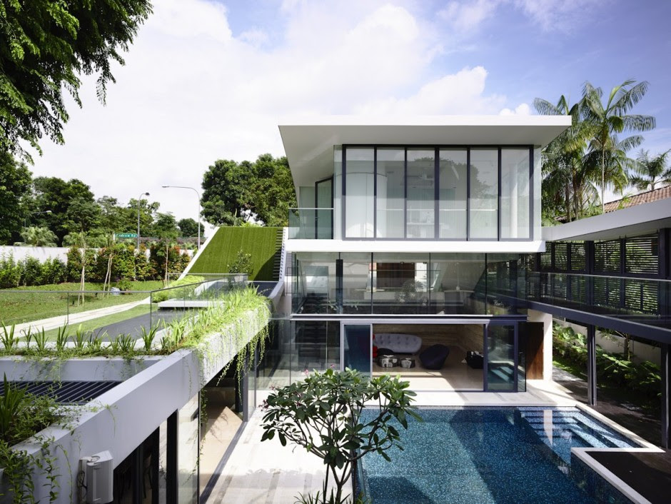 casa-com-jardim-suspenso