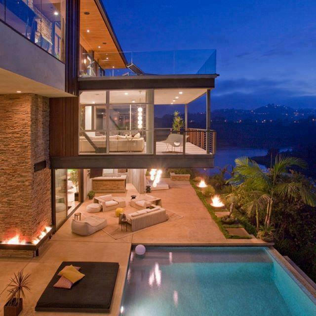 casa-grande-com-vista-incrivel