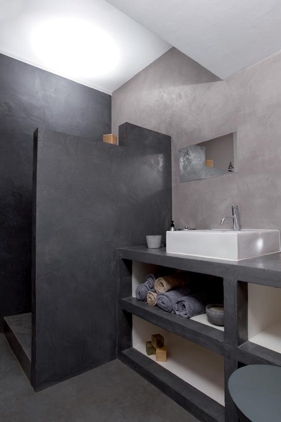 cimenticio-piso-banheiro