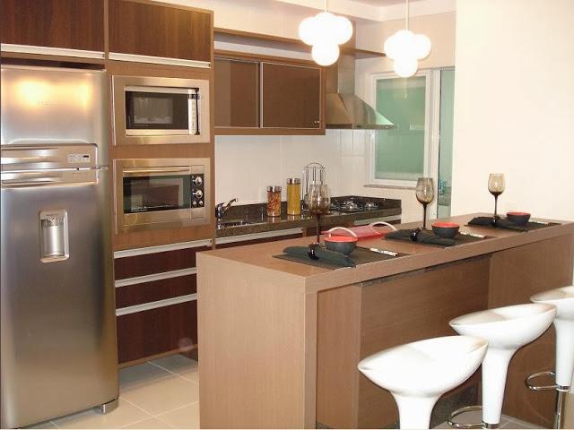 cooktop-cantinho-da-cozinha