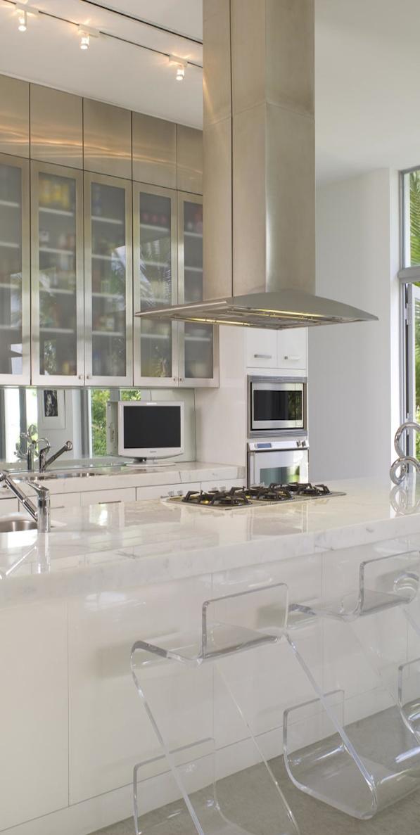 cooktop-centro-da-cozinha