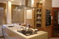 cooktop-pequena-cozinha