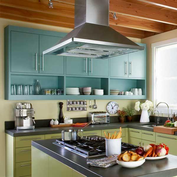 cozinhas com cooktop 11 exemplos haus decora 231 227 o