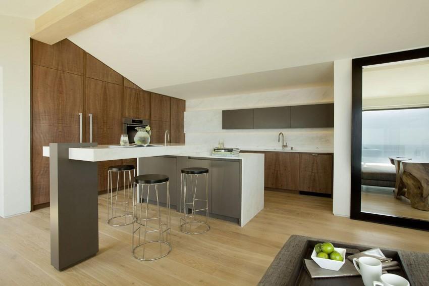 cozinha-moderna-casa-montanha