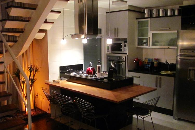 cozinha-pequena-com-cooktop