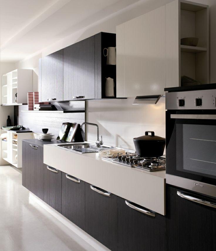 cozinha-preto-e-branco