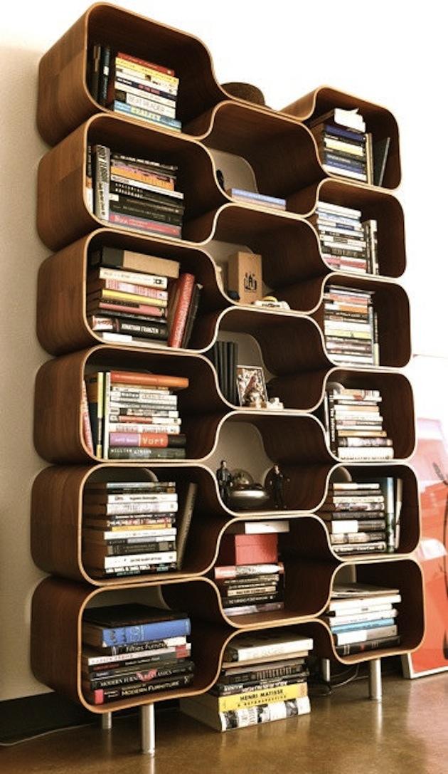 estante-criativa-para-livros