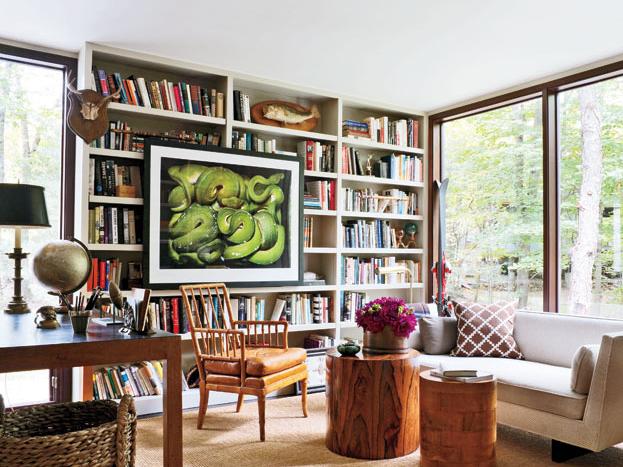 estante-na-sala-com-livros-moderna