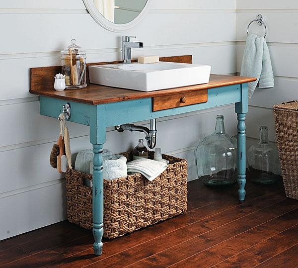 gabinete-criativo-banheiro