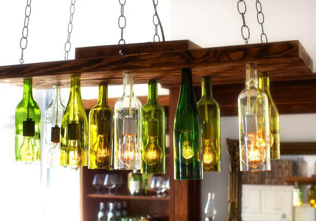 garrafas-luminarias