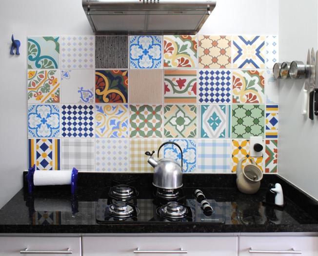 granito-com-cooktop-cozinha