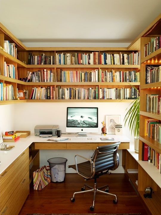 home-office-e-biblioteca