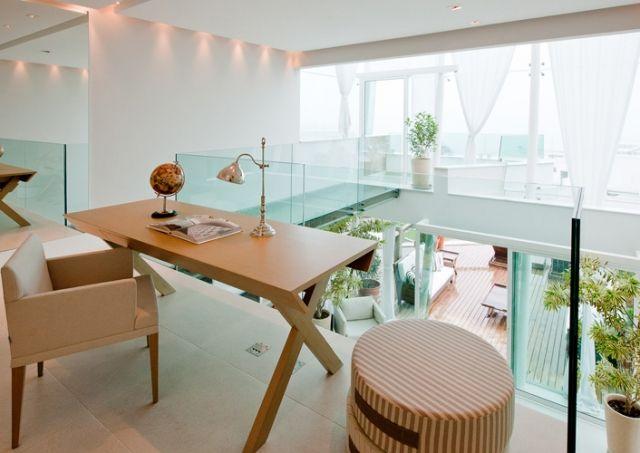 home-office-mezanino