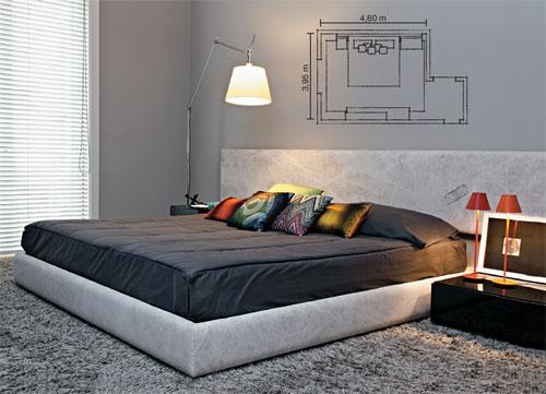 luminaria-de-piso-cabeceira-cama