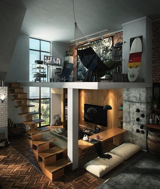 mezanino-criativo-home-office-rede