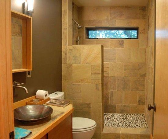 pedrinha-piso-box-banheiro