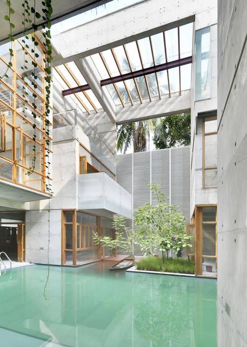 piscina-interna-mansao