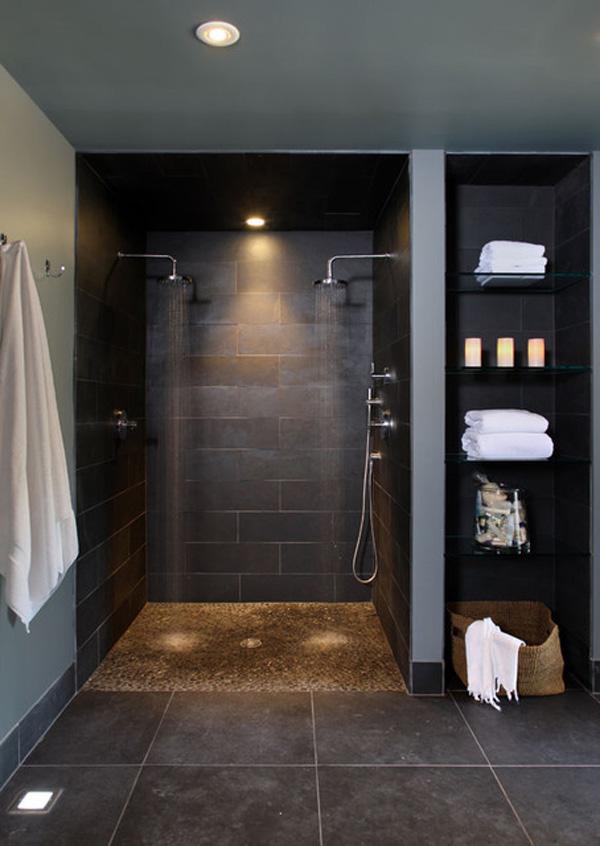 piso-banheiro-imitacao-pedra