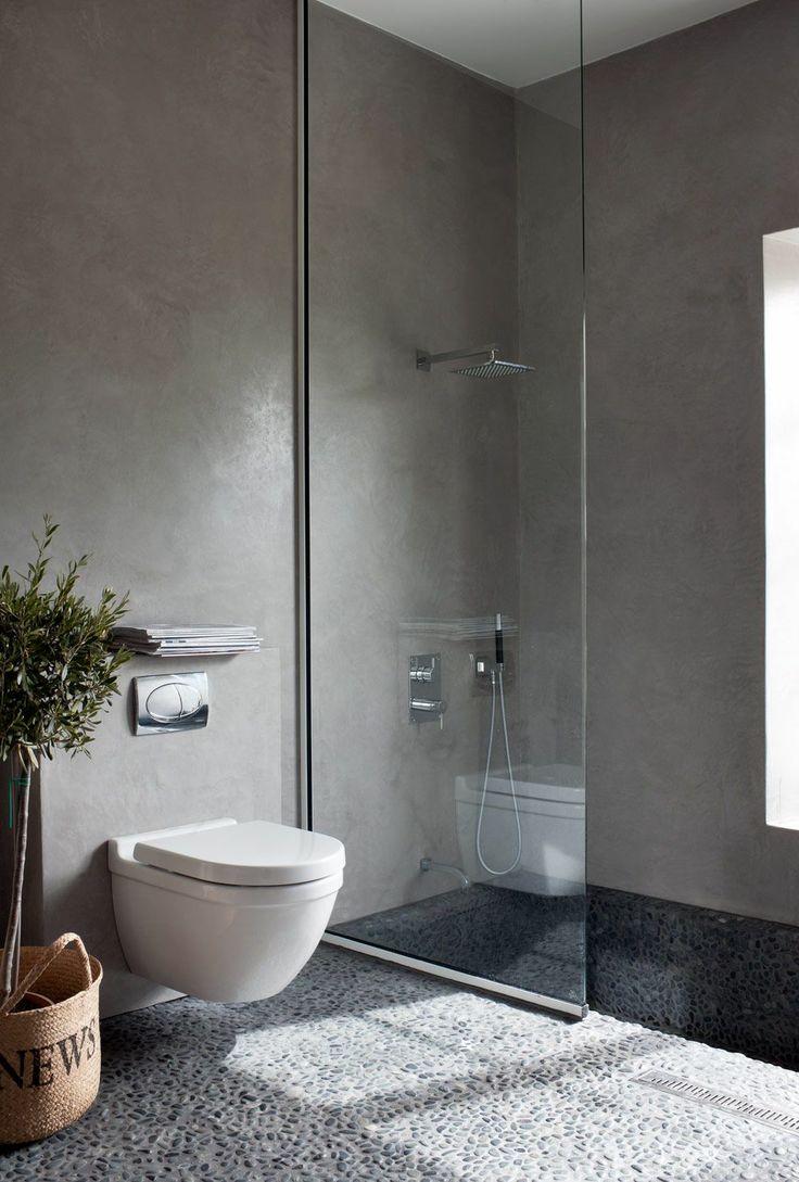 piso-pedrinhas-banheiro