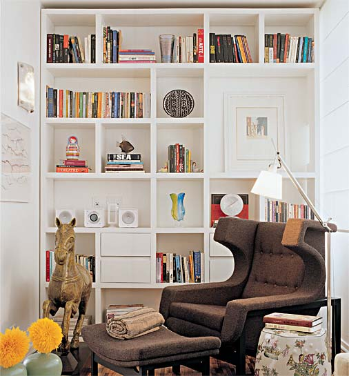 poltrona-de-leitura-biblioteca
