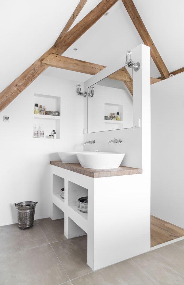 porcelanato-cinza-piso-banheiro