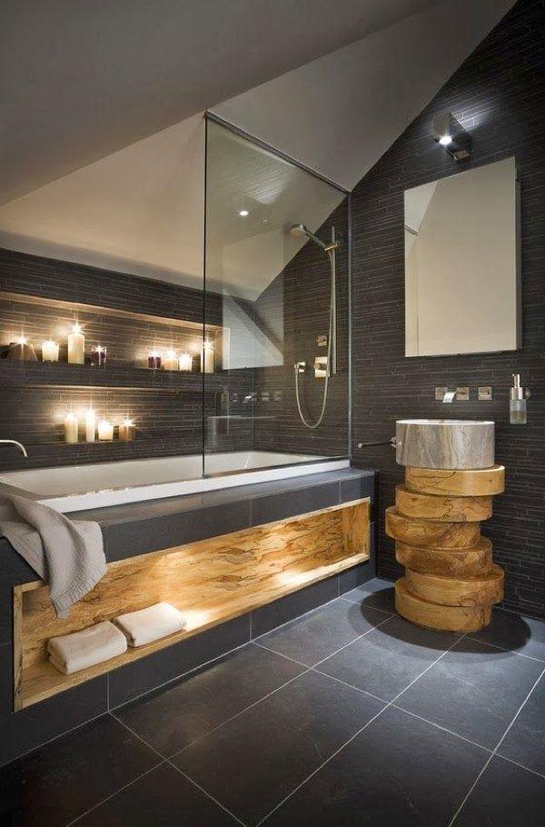 porcelanatos-piso-banheiro