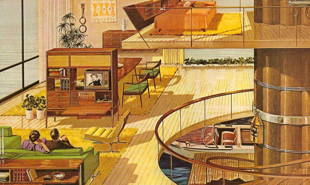projeto-casa-anos-60