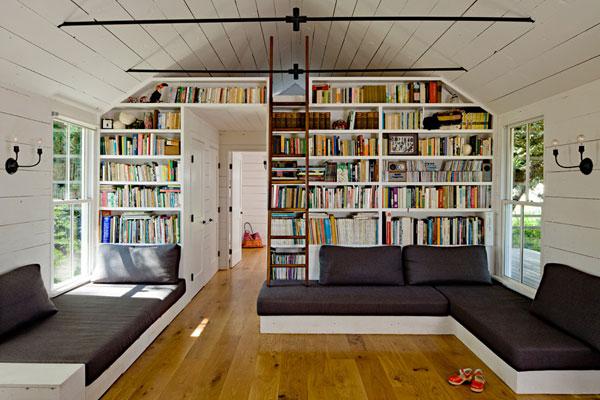sofas-confortaveis-biblioteca-casa
