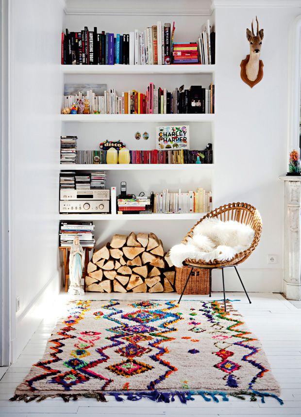 tapete-artesanal-geometrico