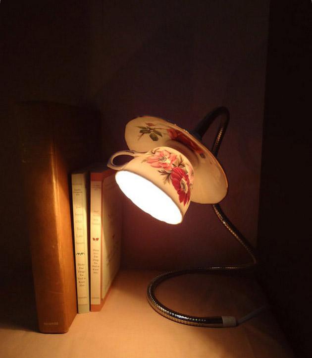 xicara-como-luminaria