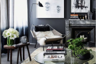 preto-decor-capa