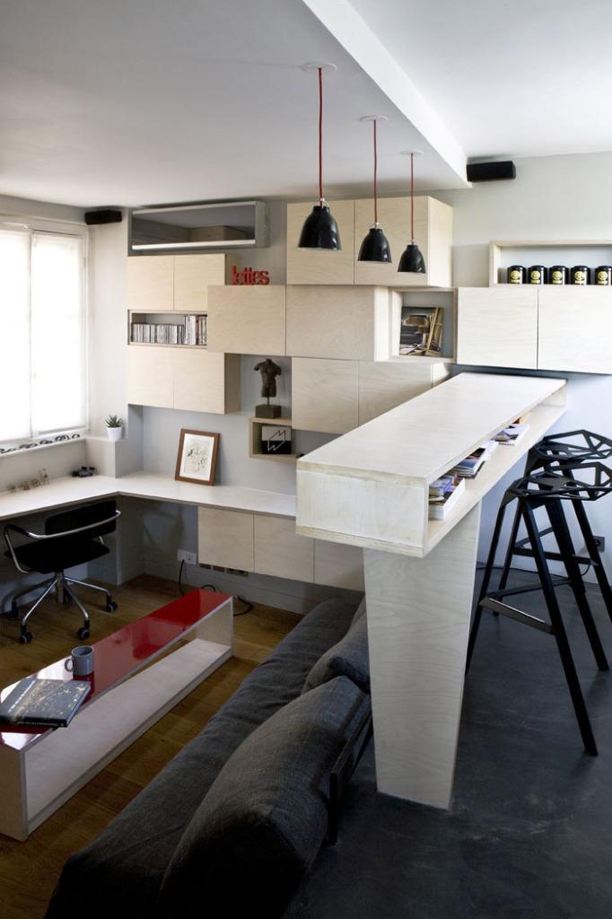 apartamento-16m2
