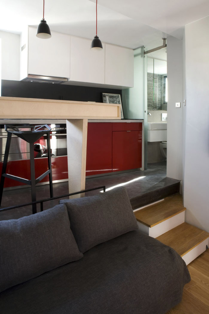 apartamento-de-16m2