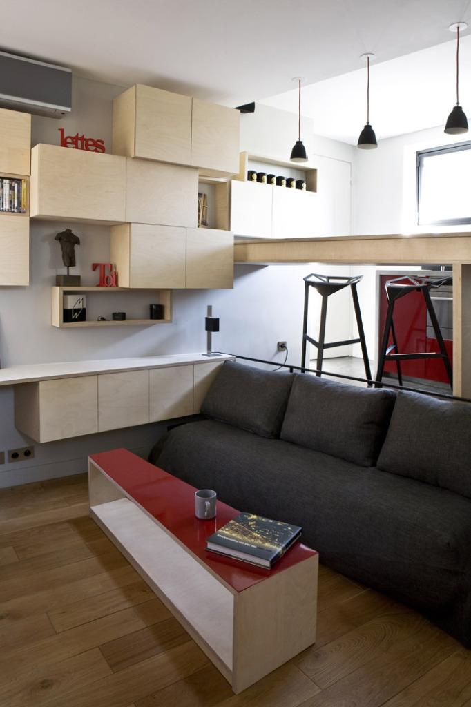 apartamento-pequeno-16m2