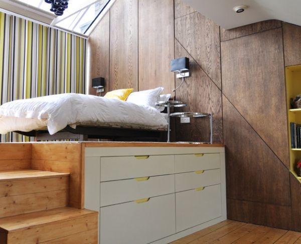 armario-debaixo-de-cama