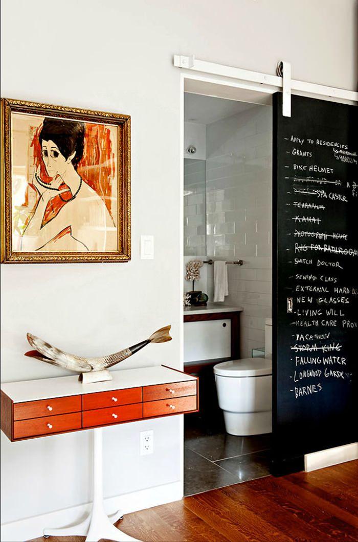 arte-no-banheiro