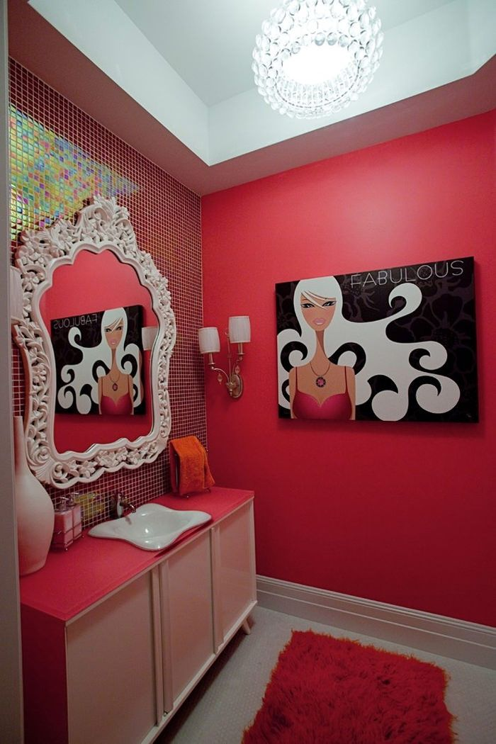 banheiro-adolescente-moderno