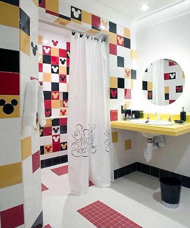 banheiro-azulejos-michey