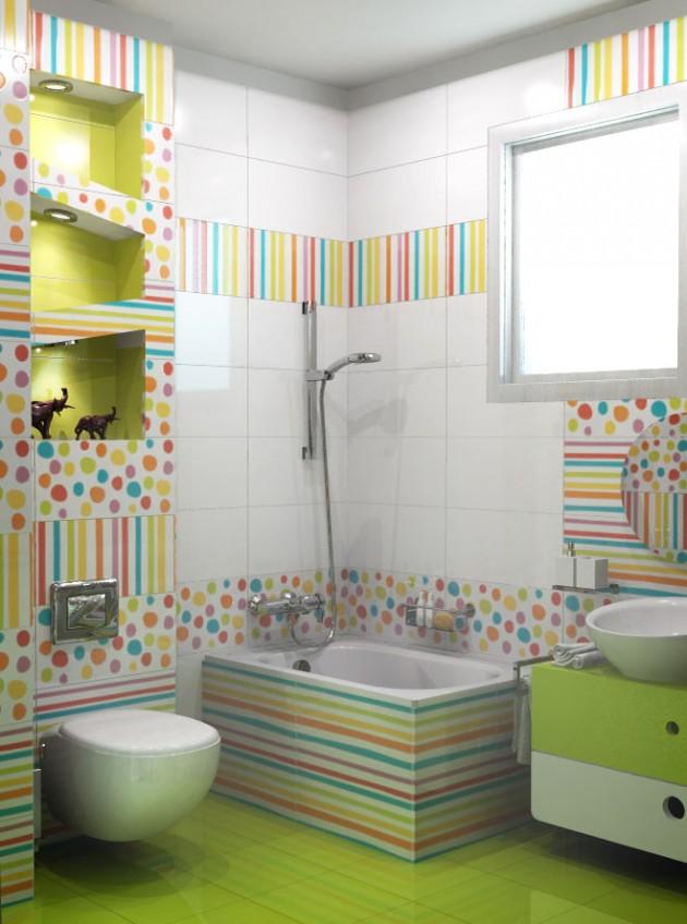 banheiro-colorido-infantil