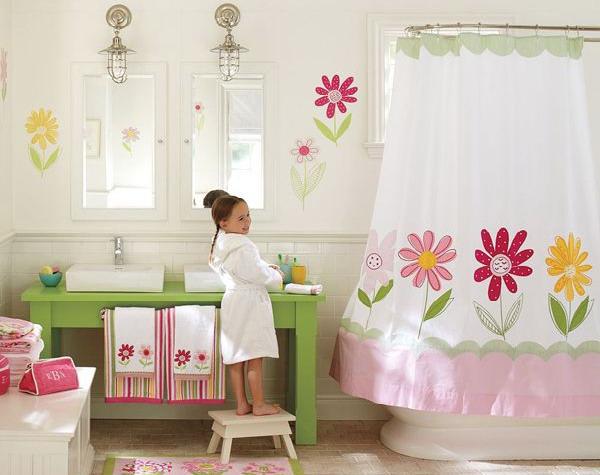 banheiro-infantil-feminino