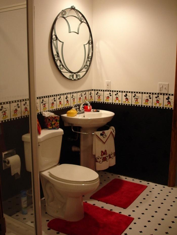 banheiro-mickey-mouse