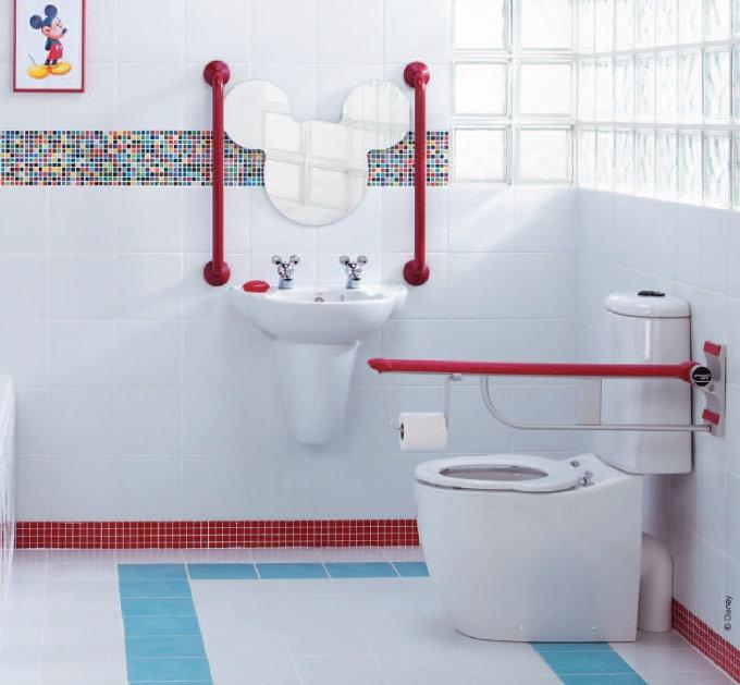 banheiro-mickey-tematico