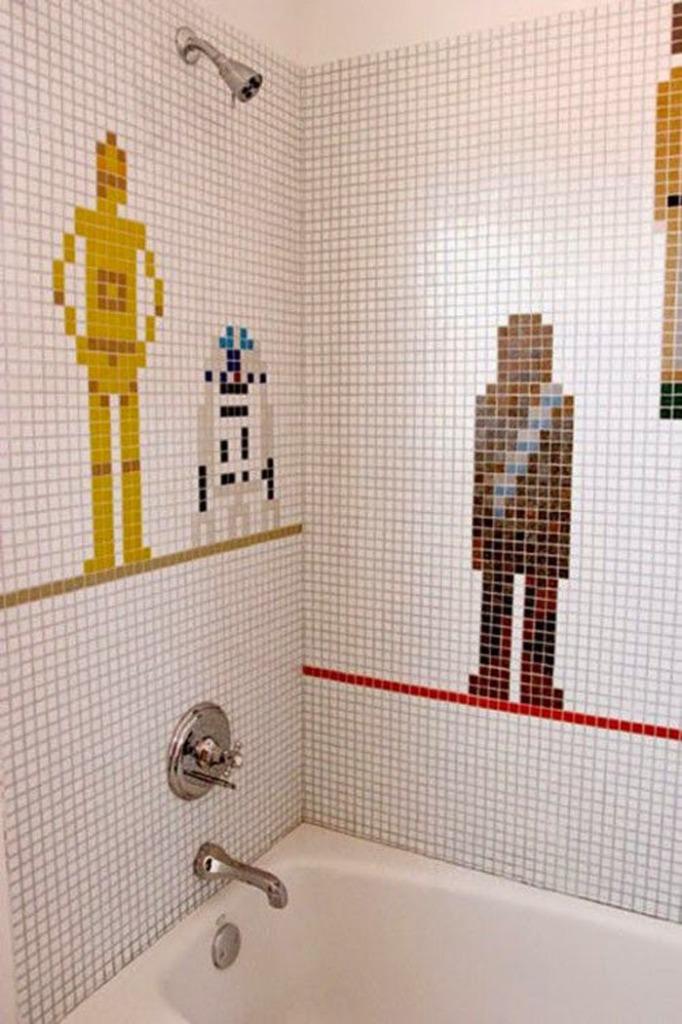 banheiro-star-wars