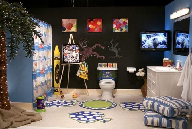 banheiro-tematico-infantil