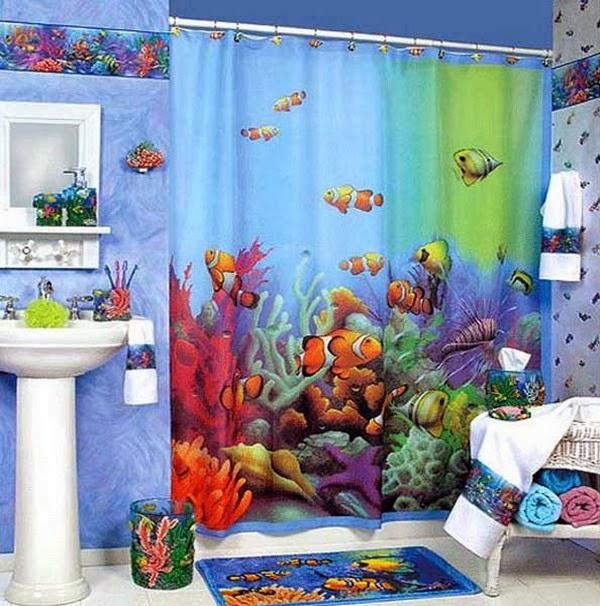 banheiro-tematico-oceano