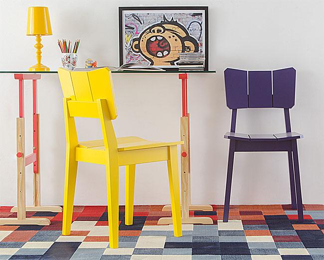 cadeira-uma-amarela