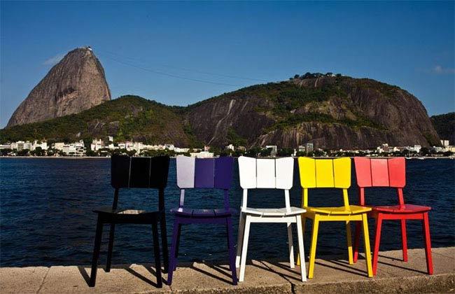 cadeira-uma-diversas-cores