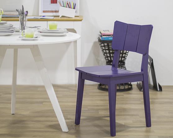 cadeira-uma-roxa