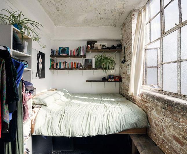 cama-quarto-pequeno